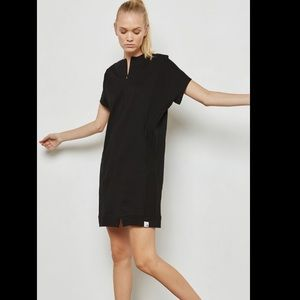 Adidas Originals XBYO Dress